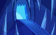 Bg s1e15 stairs