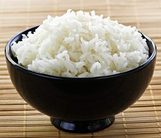 File:Bowl-of-rice1.jpg
