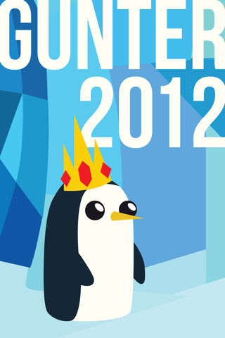 File:Gunter for ice king 2012 by ashweez-d5ildu7.jpg