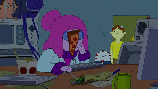 File:S5e21 PB with pizza on her face.png