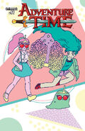 AdventureTime-051-B-Subscription-d192a