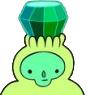 File:Emerald Princess' crown.png