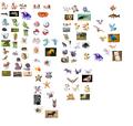 Thumbnail for version as of 15:30, May 10, 2014