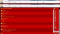 Thumbnail for version as of 03:24, September 15, 2012