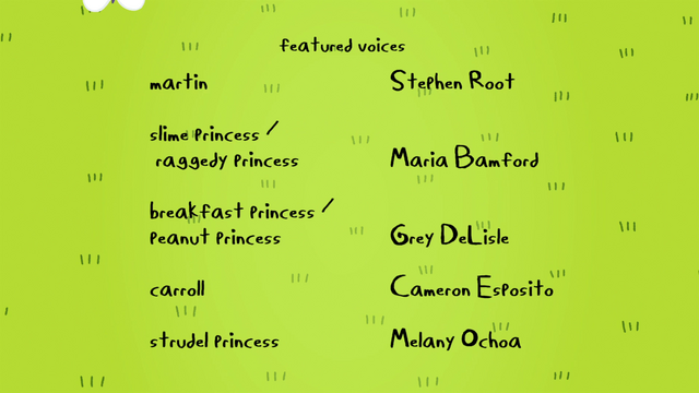 File:The Tower and Princess Day credits 2.png