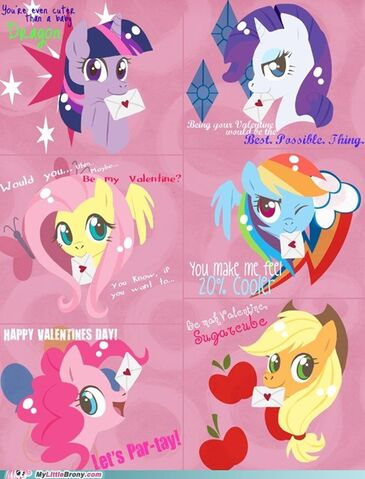 File:My-little-pony-friendship-is-magic-brony-mane-six-valentines.jpg