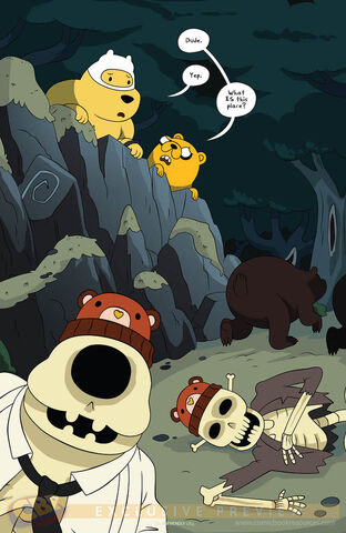 File:AdventureTime-042-PRESS-7-a7a3a.jpg
