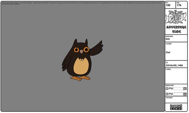 File:Modelsheet owl.jpg