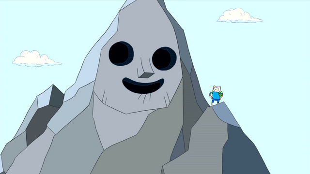 File:S1e10 Mountain5.png