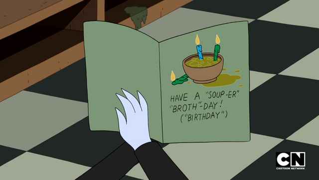 File:S5e14 Brothday card.png