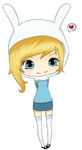 File:Fiona chibi style.png