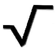 File:Square-root-symbol.jpg