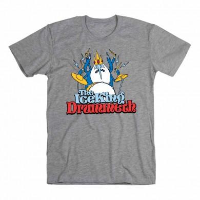 File:The-ice-king-drummeth-heather-shirt.jpg