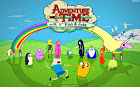 File:Adventure time!!! -).jpg