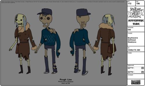File:Modelsheet boyfriendgirlfriend skeletons.jpg