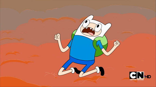 File:S1e2 finn angry at lumpyspace.png