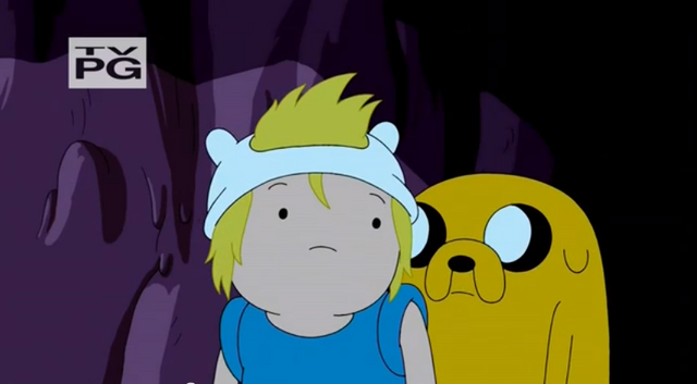 File:S5 e13 Finn and Jake confused.PNG