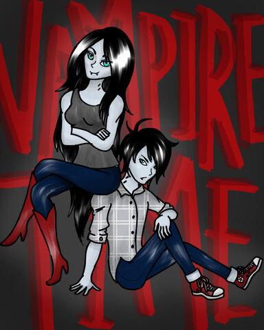 File:Vampire time.jpg