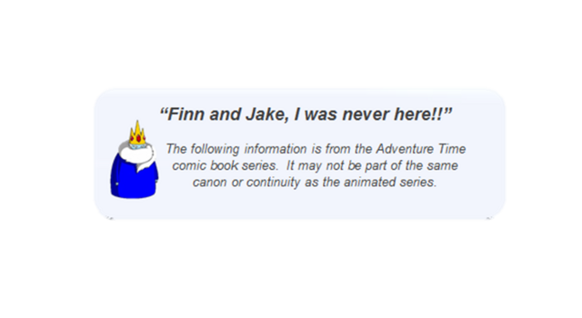File:F&JIWNH.png