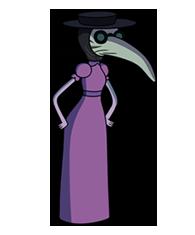 File:Princess-bubblegum-adventure-time-fumigation-plague-outfit.png