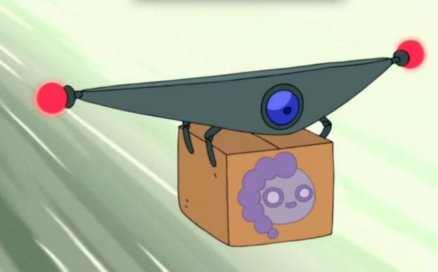 File:SuperPorp Drone.png
