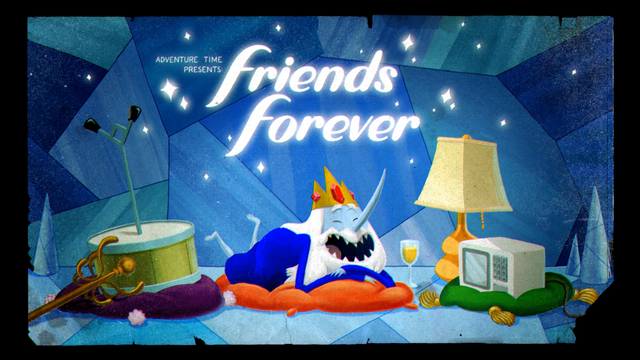 File:Titlecard S6E32 friendsforever.png