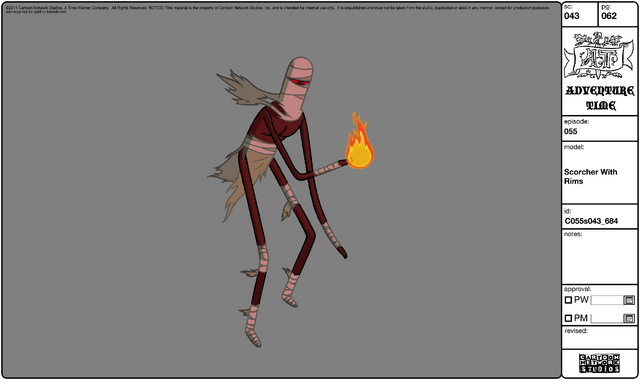File:Modelsheet Scorcher with Rims.png