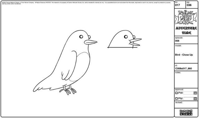 File:Modelsheet bird - closeup.png