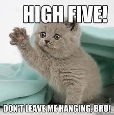File:High five!.jpg