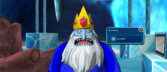 File:Ice King orchidbay fusionfall.png