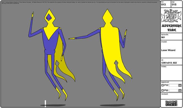 File:Modelsheet LaserWizard.jpg