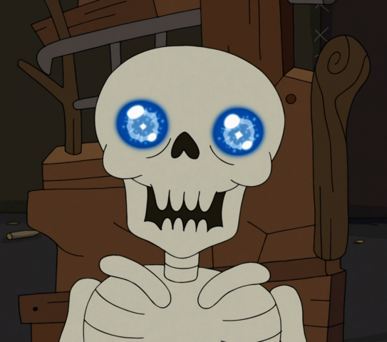 File:S7e28 Hermit Eyes.png