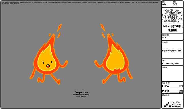 File:Modelsheet flameperson10.jpg