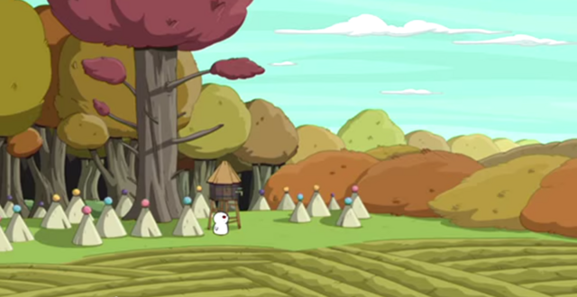 File:S6e27 Town.png