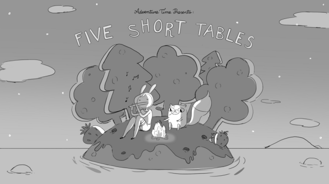 File:S7e35 titlecard sketch.png