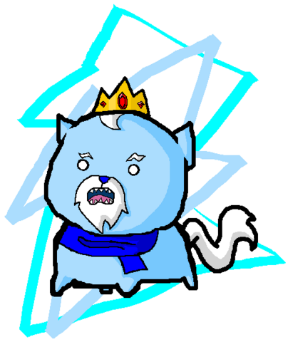 File:Ice kitty.png