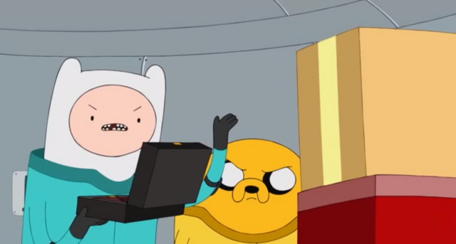 File:S5e42 Adventure Time James where is it.png