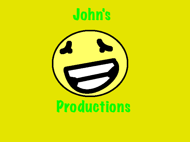 File:John's Productions .png