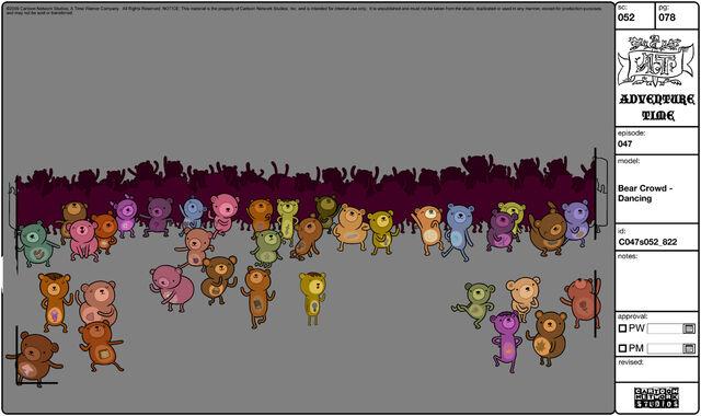 File:Modelsheet bearcrowd - dancing.jpg