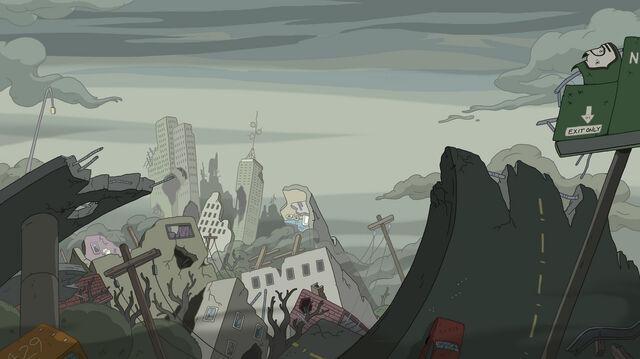 File:S4E25 BG After apocalypse.jpg