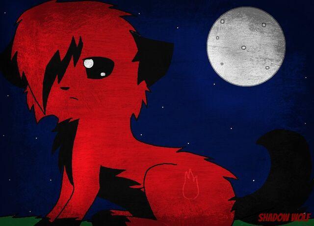 File:Shadowwolf.jpg
