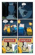 AdventureTime-26-PRESS-7-8575d