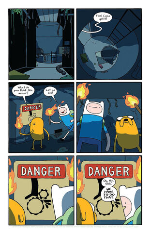 File:AdventureTime-26-PRESS-7-8575d.jpg