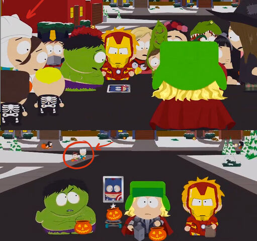 File:Reference to AT in South Park.jpg