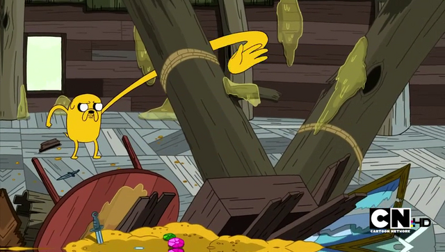 File:S2E6 SS 27.png