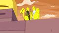 S4 E20 The Lemongrabs (further).PNG