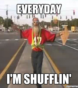 File:Everyday im shuffling.jpg