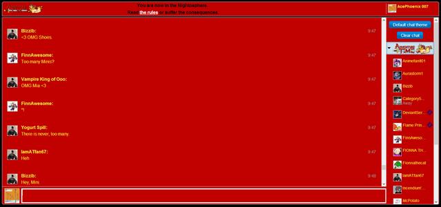 File:Screencap 84.png