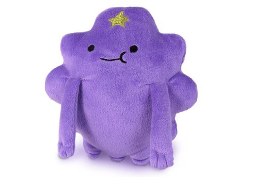 File:LSPPlushiee.png