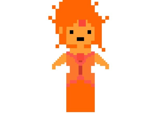 File:Flame Princess 600 450 q50.jpg